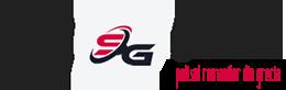 logo-stirigrecia