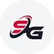 logo_footer_stiri
